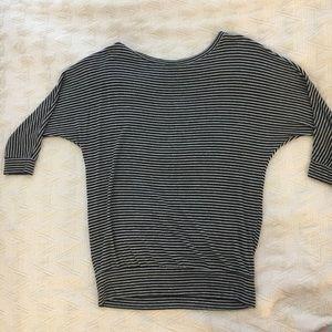 Kimchi Blue Fluffy Sweater